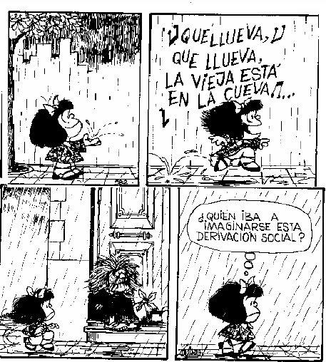 historietas-de-mafalda-21