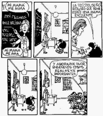 historietas-de-mafalda-24