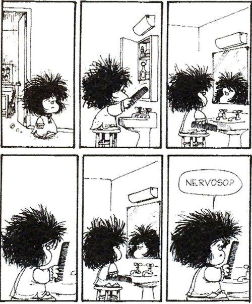 historietas-de-mafalda-25