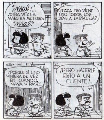 historietas-de-mafalda-26