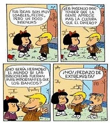 historietas-de-mafalda-27