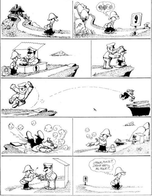 historietas-de-mafalda-29