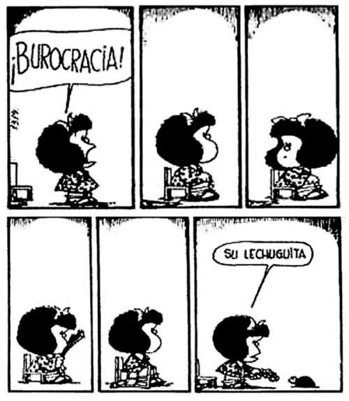 historietas-de-mafalda-5