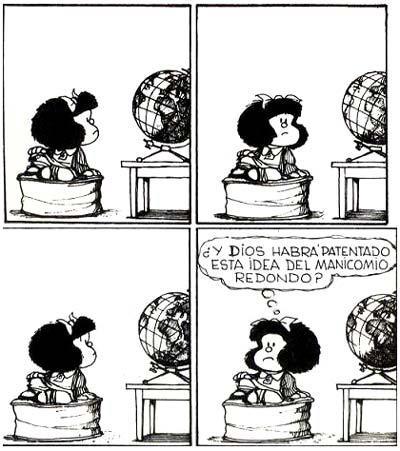 historietas-de-mafalda-6