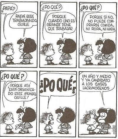 historietas-de-mafalda-7