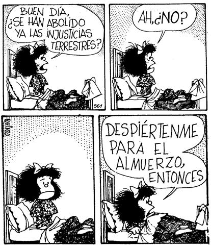 historietas-de-mafalda-8