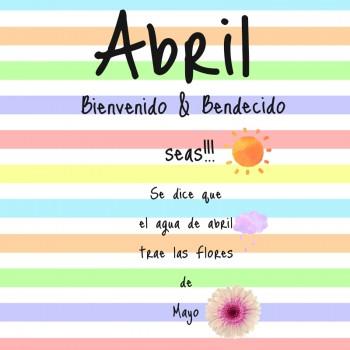 Hola abril (9)