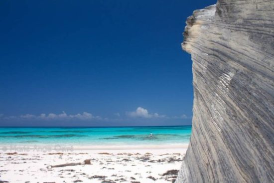Imagen de Playa (10)