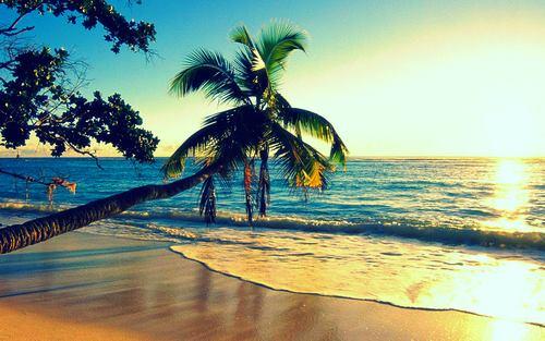 Imagen de Playa (12)