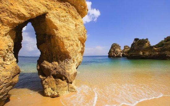 Imagen de Playa (14)