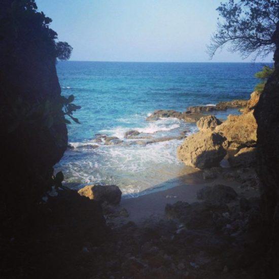 Imagen de Playa (29)