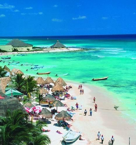 Imagen de Playa (3)