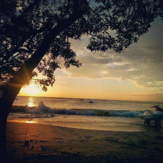 Imagen de Playa (41)