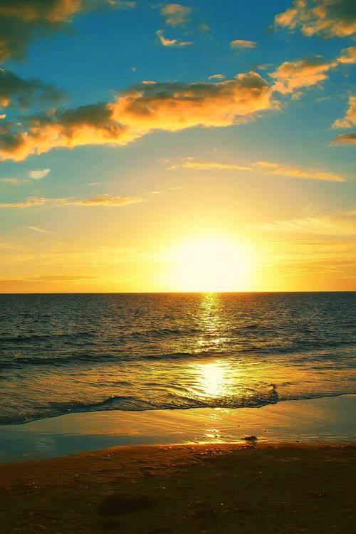 Imagen de Playa (55)