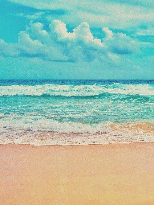 Imagen de Playa (58)
