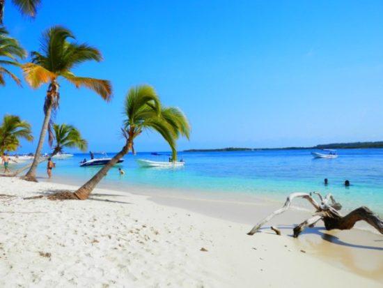 Imagen de Playa (8)