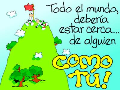 Imagenes-D-Amistad-Con-Frases-Para-Compartir-en-Facebook-tu