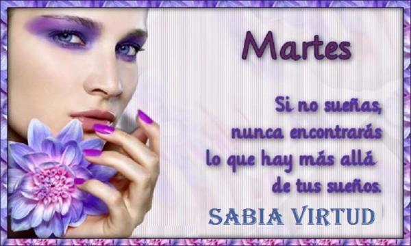 Martes (1)