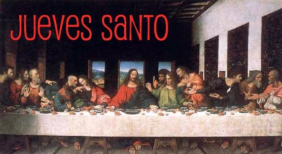 SS-Jueves-Santo