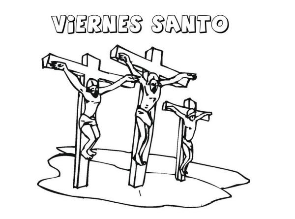 Frases bonitas de Viernes Santo con imágenes para reflexionar ...