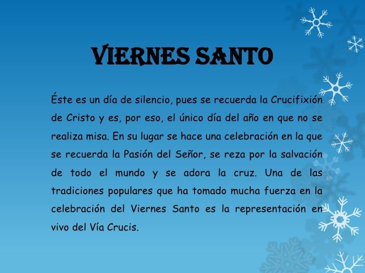 Frases Bonitas De Viernes Santo Con Imágenes Para