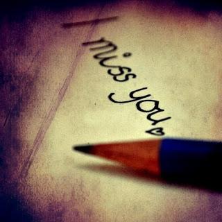 amor-enamorados-frases-te-amo-te extraño- (19)