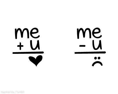 amor-enamorados-frases-te-amo-te extraño- (4)