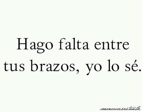 Frases Amor Te Extrano Tumblr Www Imagenesmy Com