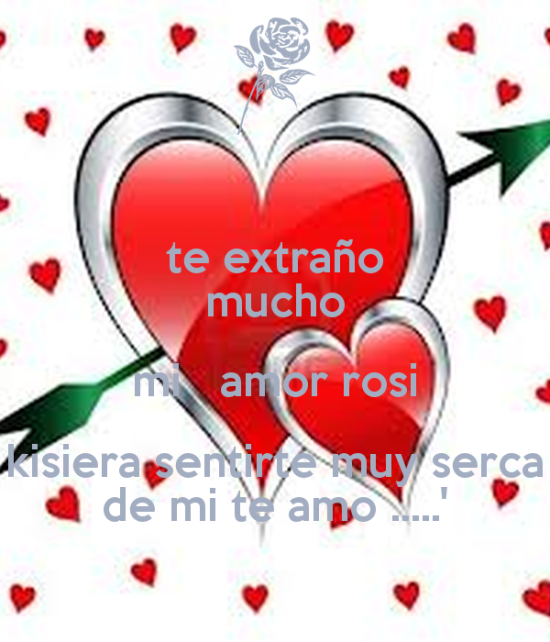 amor-enamorados-frases-te-amo-te extraño- (5)