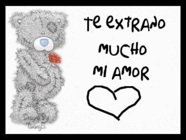 amor-enamorados-frases-te-amo-te extraño- (60)