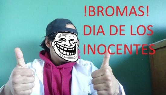 bromas Dia de los inocentes (2)