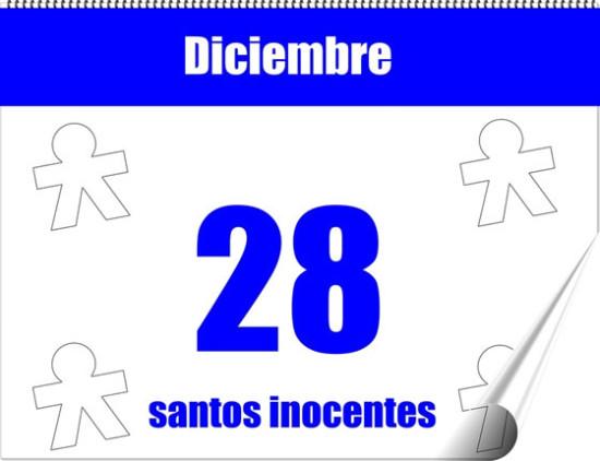 bromas Dia de los inocentes (4)
