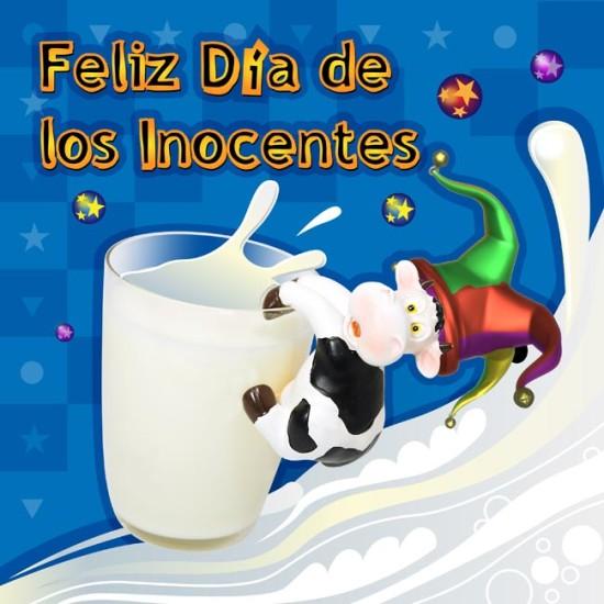 bromas Dia de los inocentes (6)