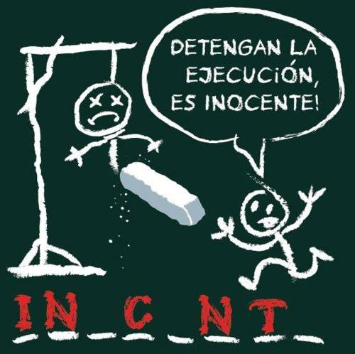 bromas Dia de los inocentes (7)