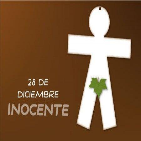 bromas Dia de los inocentes (9)
