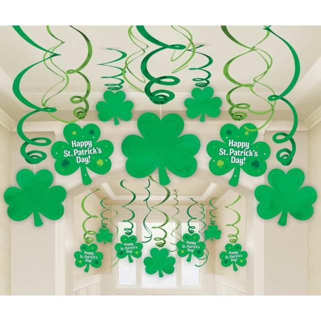 decoracion-original-color-verde-fiesta-san-patricio