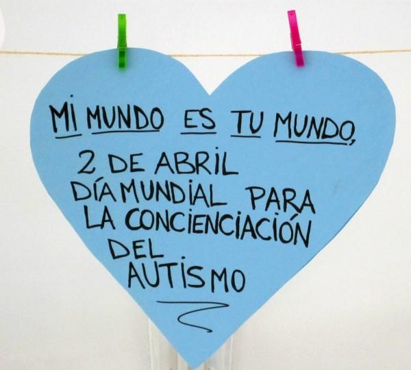 dia-autismo-web-3