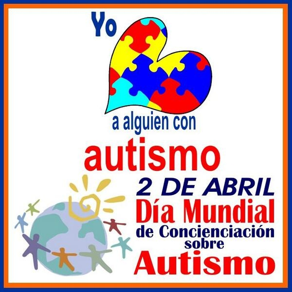dia-del-Autismo-2-de-abril-frases-8