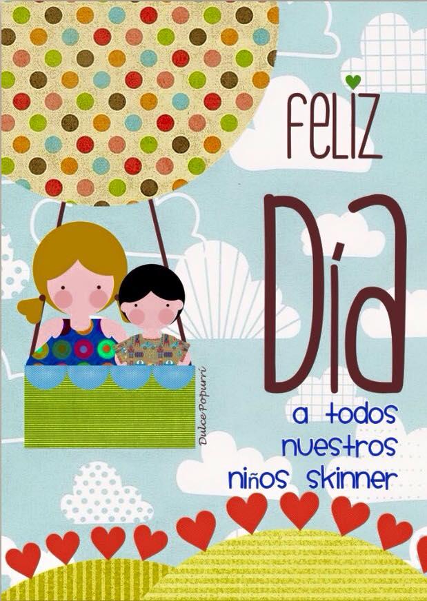 dia-del-niño (1)