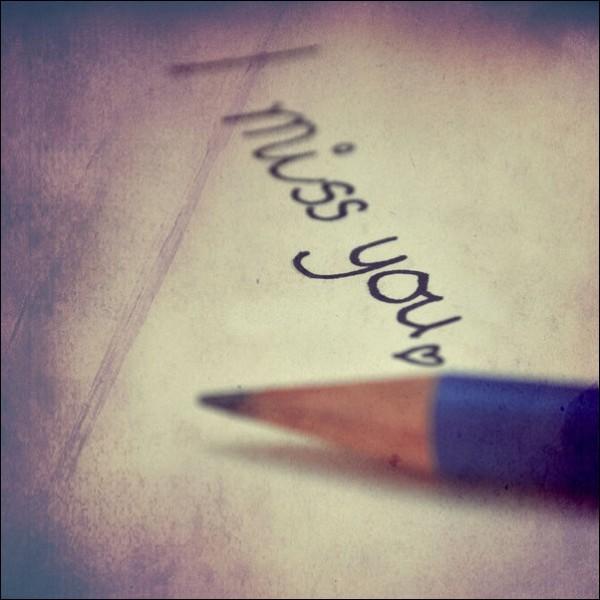escribo-te-extraño