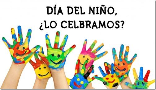 feliz día del niños (25)_thumb