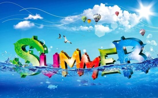 feliz verano frases (12)