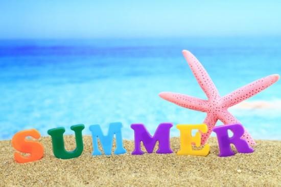 feliz verano frases (15)
