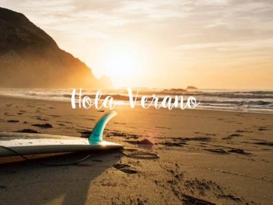 feliz verano imágenes (3)
