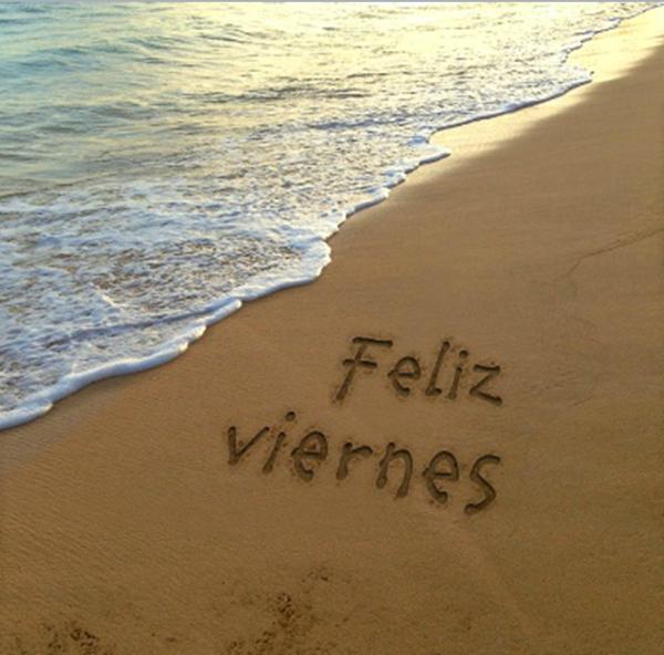 feliz_viernes