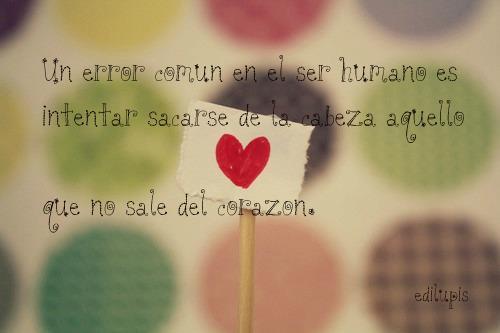 frases con mensajes de Amor (1)