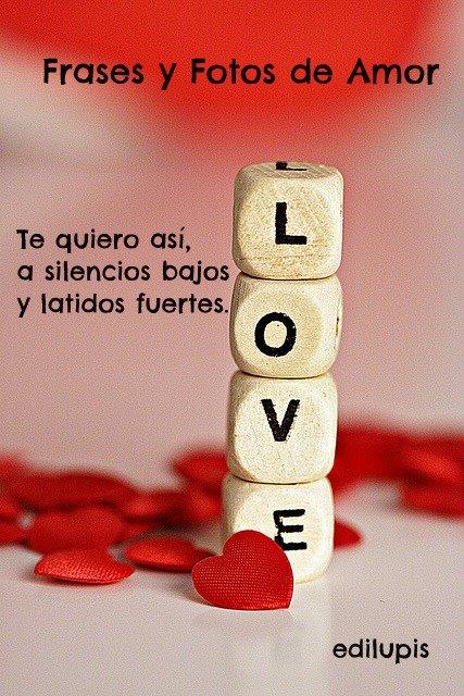 frases con mensajes de Amor (19)