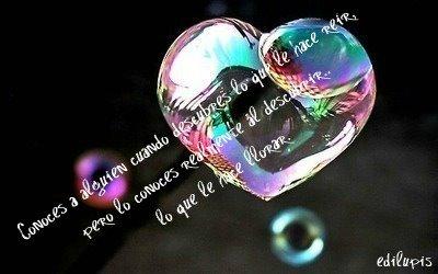 frases con mensajes de Amor (24)