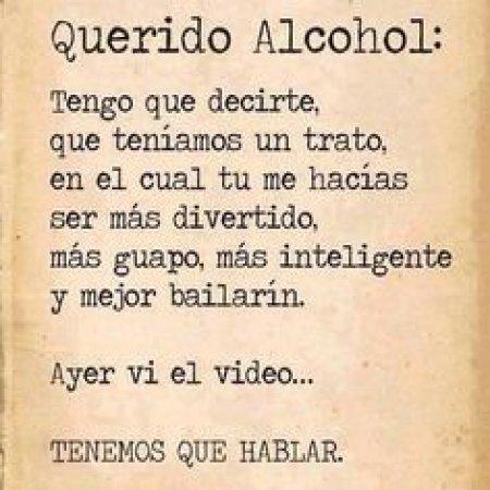 frases-divertidas-querido-alcohol