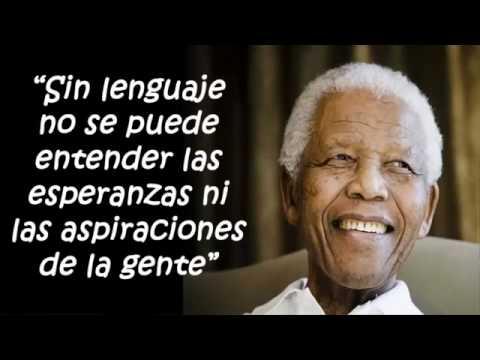 frases en imágenes de Nelson Mandela (10)